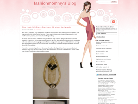 fashionmommy-s-blog