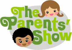 Parents-Show-Logo