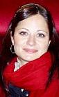 Jessica Valentine