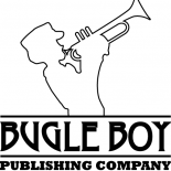 cropped-cb1046-bugle-boy-publishing-company-logo-black-for-press1.png