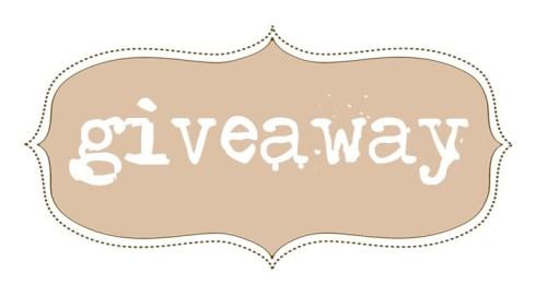giveaway-logo