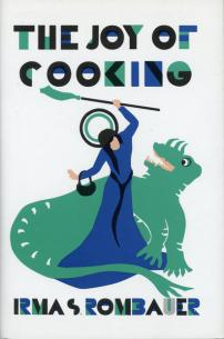 1931-joy-of-cooking_imagelarge