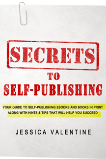 Secrets_to_Self-Publishing2