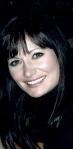 Jessica-Valentine-Chartered-Psychologist