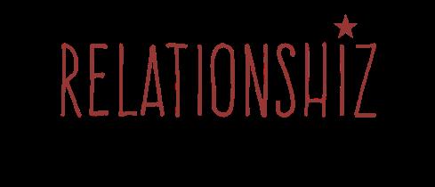 RELATIONSHIZ LOGO 3